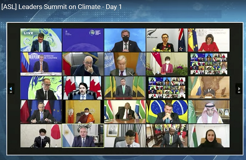 climate summit ap.jpg