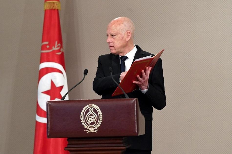 تونس.jpg