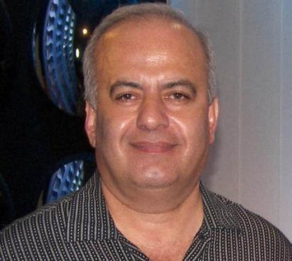 thumbnail_محمد حجازي .jpg