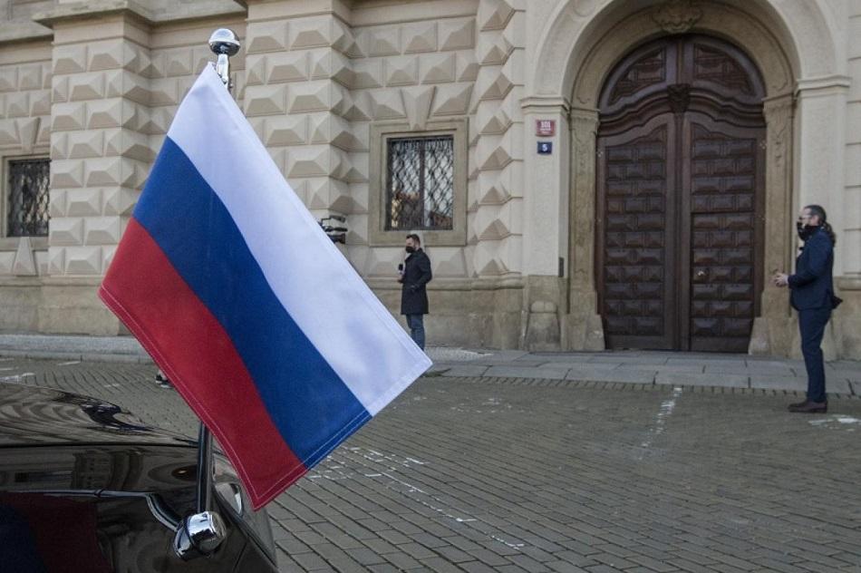 روسيا.jpg