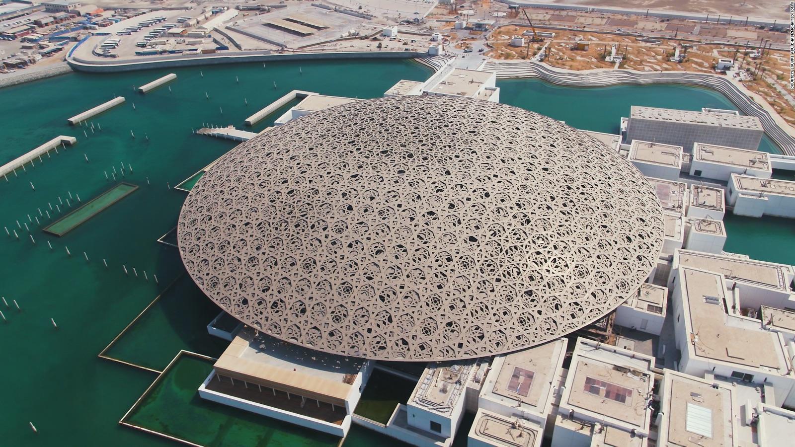 Louvre Abu Dhabi.jpg