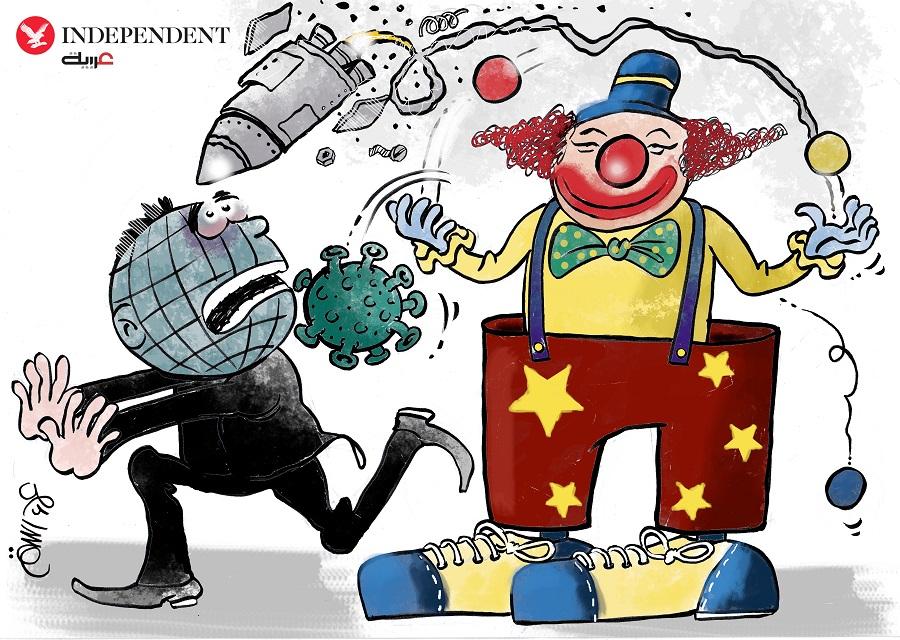 كاريكاتور.jpg