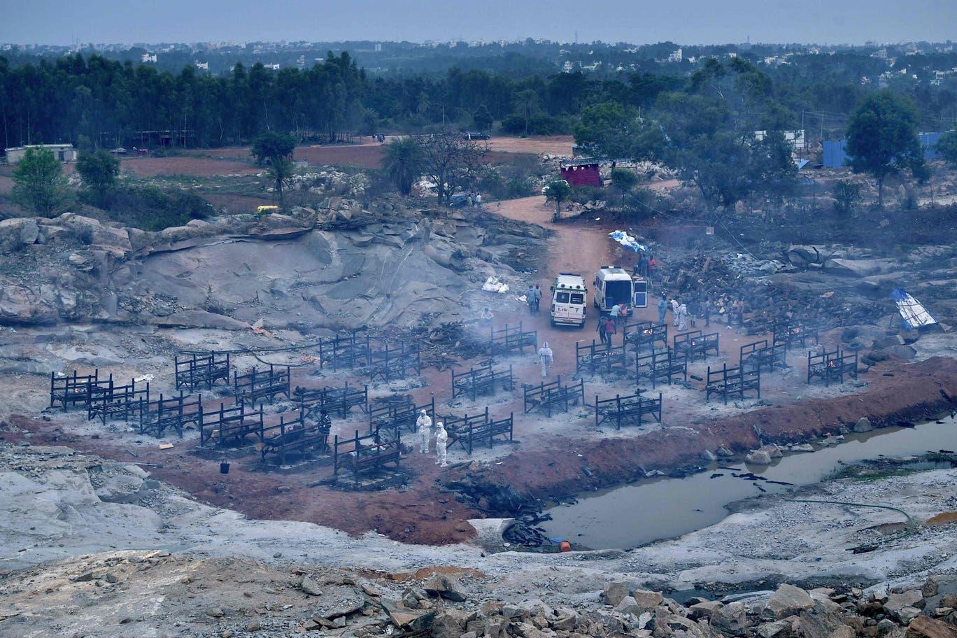 india crematory getty.jpg