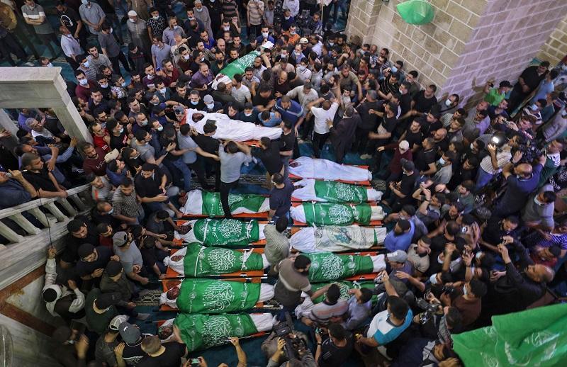Hamas  AFP.jpg