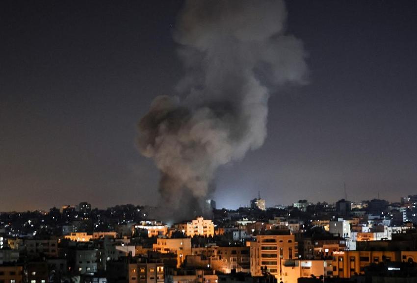 غزة-السبت-ملف.png
