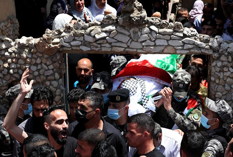 حماس-معركة-ملف.png