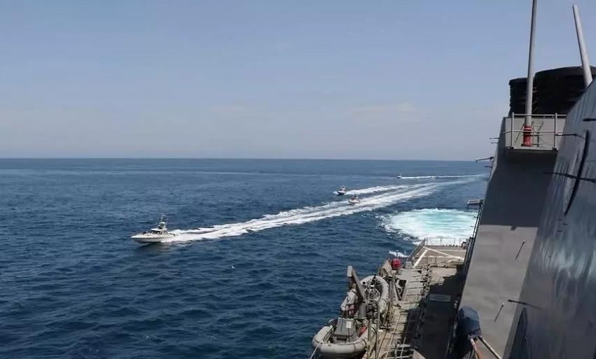 سفن-ملف.png