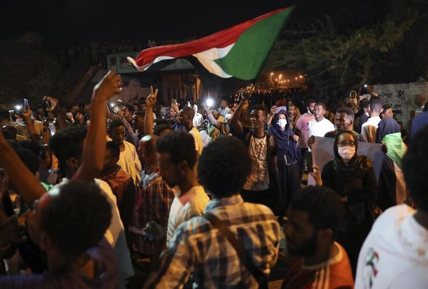 السودان-ملف.png