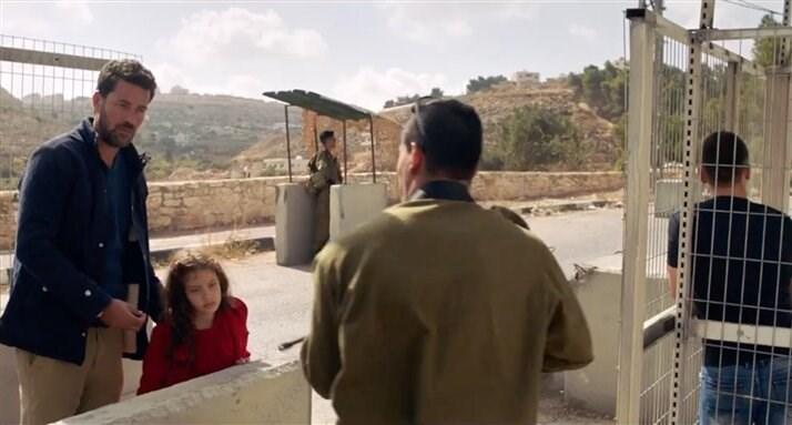 thumbnail_لقطة من فيلم الهدية الفلسطيني.jpg