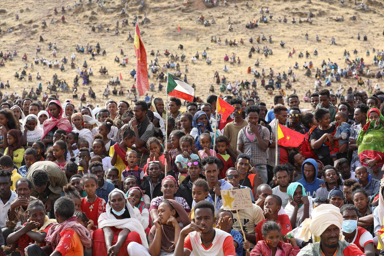 لاجئون_إثيوبيون_من_صراع_تيغراي_يتجمعون_في_مخيم_أم_راكوبا_للاجئين_شرق_السودان_(أ_ف_ب).jpg
