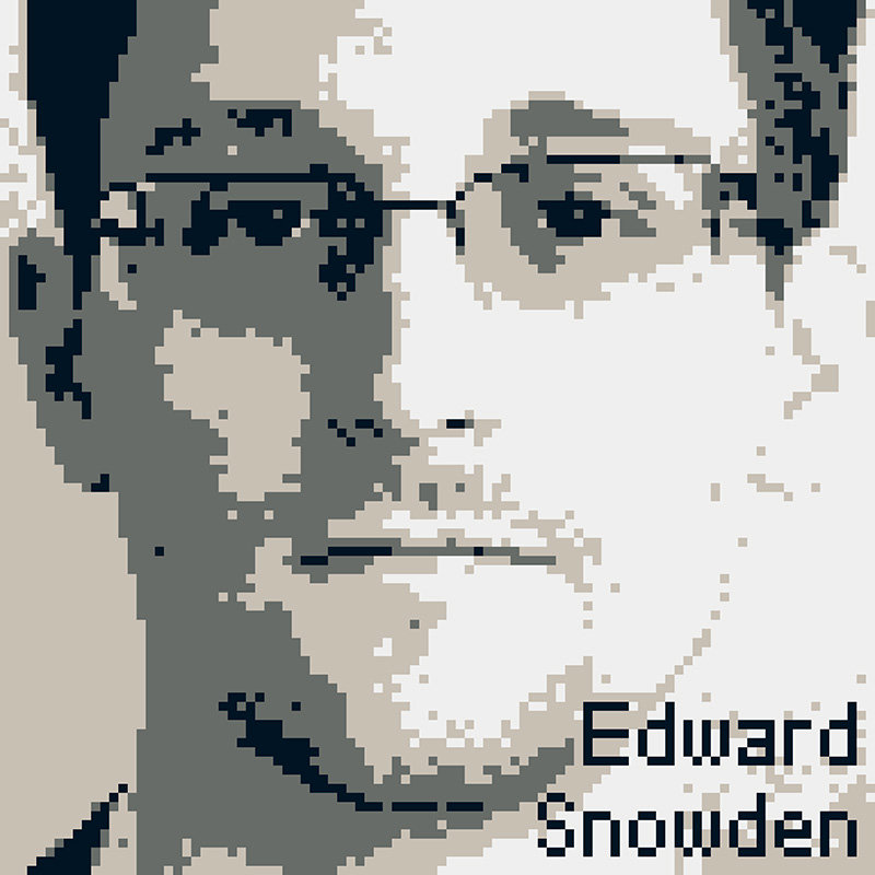 dward-snowden.jpg
