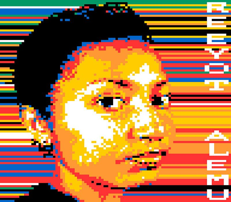 ethiopian journalist (scriball-org).jpg