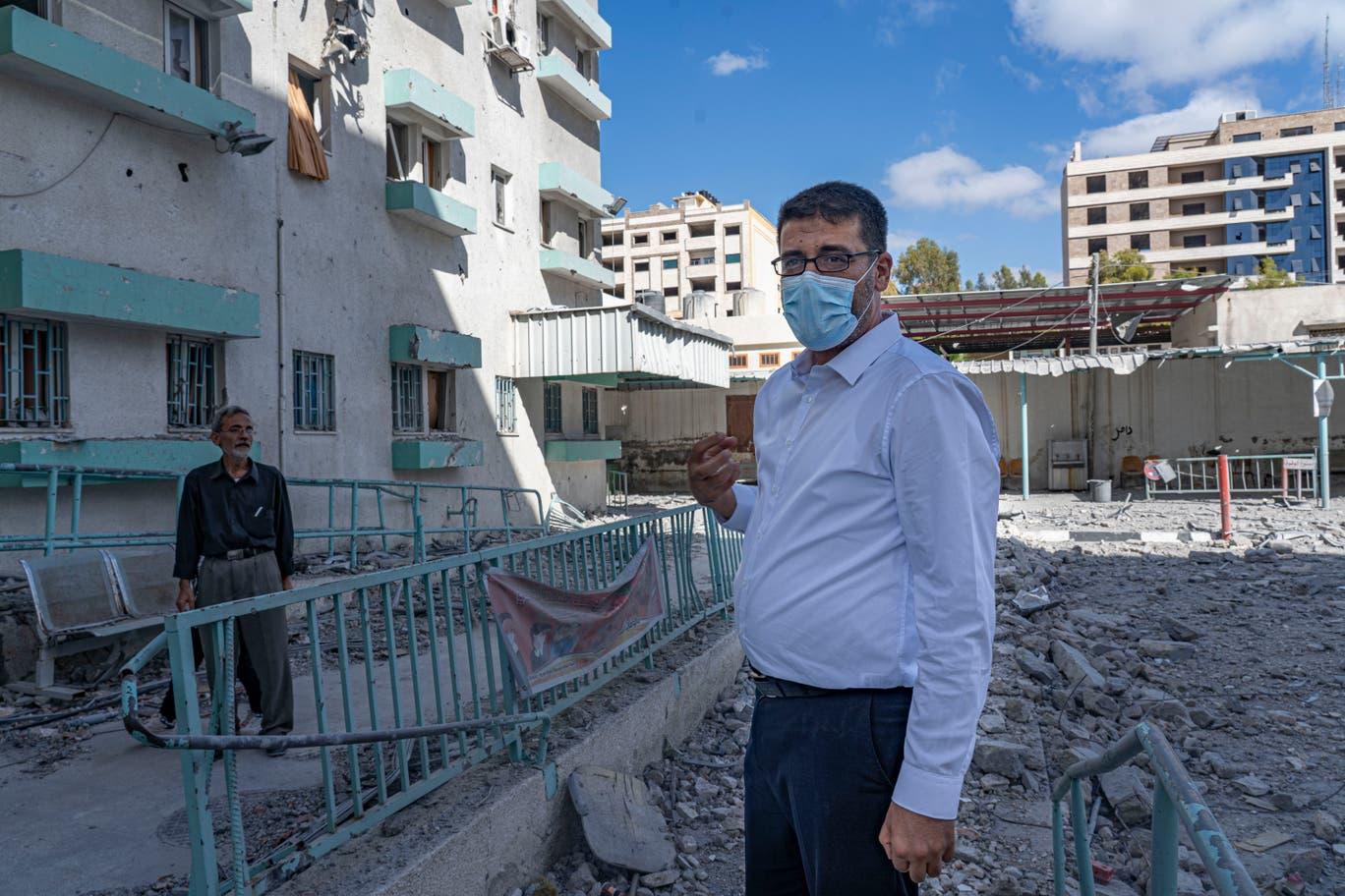 GAZA ABU REECH BEL TREW.jpg