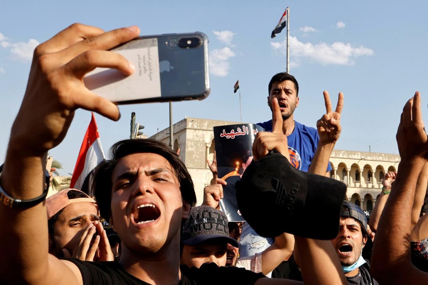 370126-1957771575 العراق رويترز.jpg