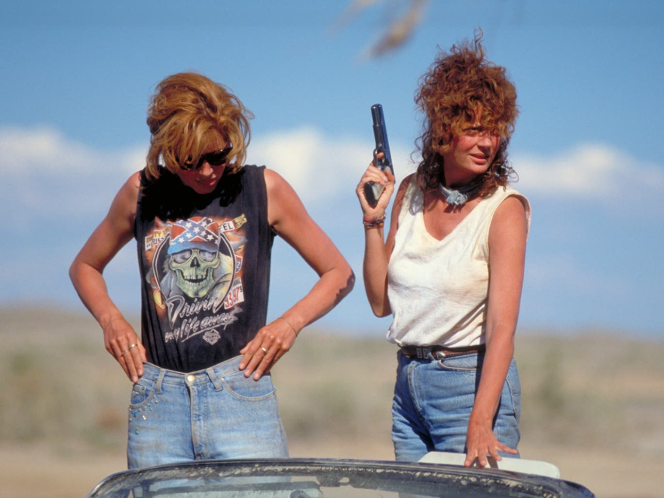 Thelma and louise 2 mgm.jpg