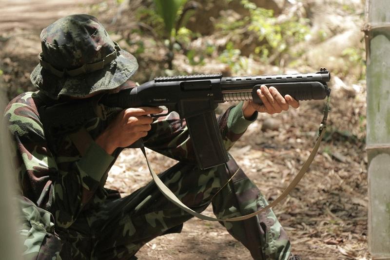 myanmar 2 afp.jpg