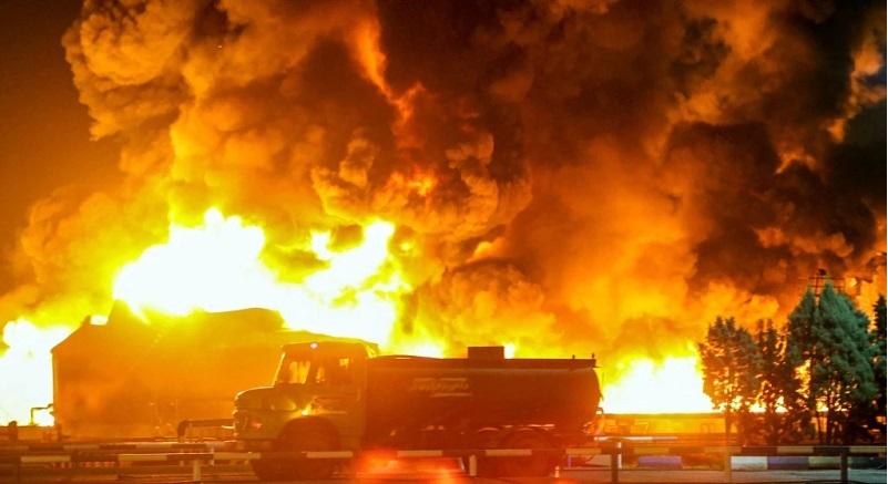 ايران حريق.jpg