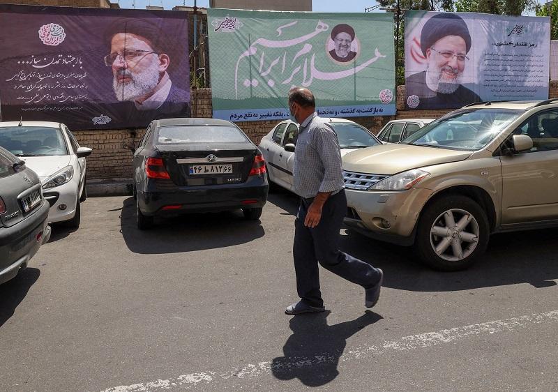 ايران انتخابات.jpg