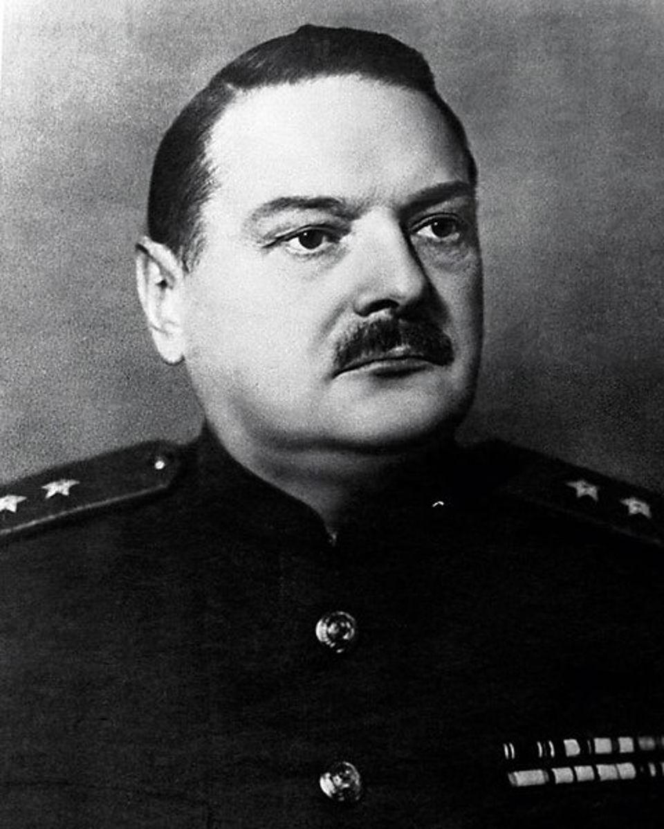 Андре́й Алекса́ндрович Жда́нов.jpg