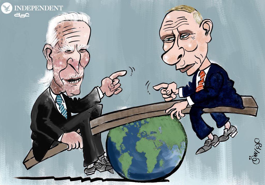 Putin and Biden111.jpg