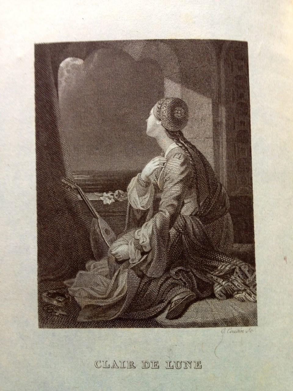 thumbnail_Illustration de la première édition 1.jpg