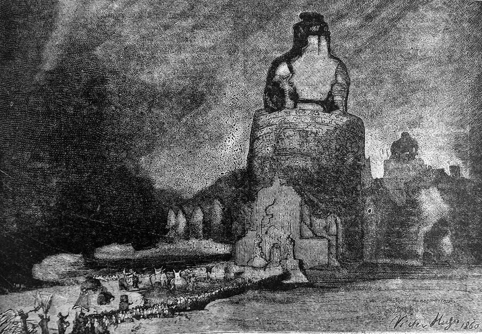 thumbnail_Orient, gravure de Victor Hugo.jpg