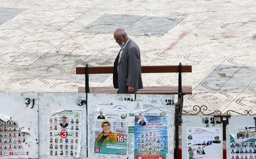 الجزائر-ملف.png