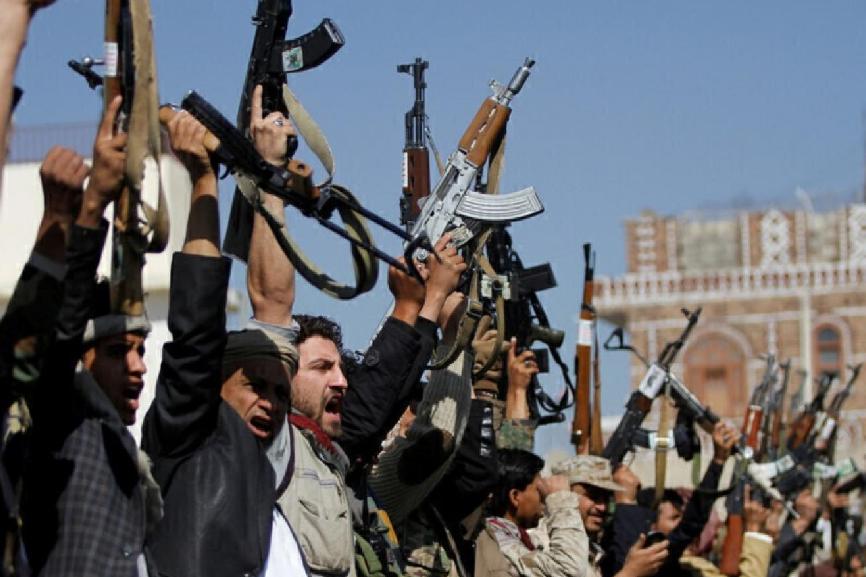 عقوبات-اليمن-ملف.png