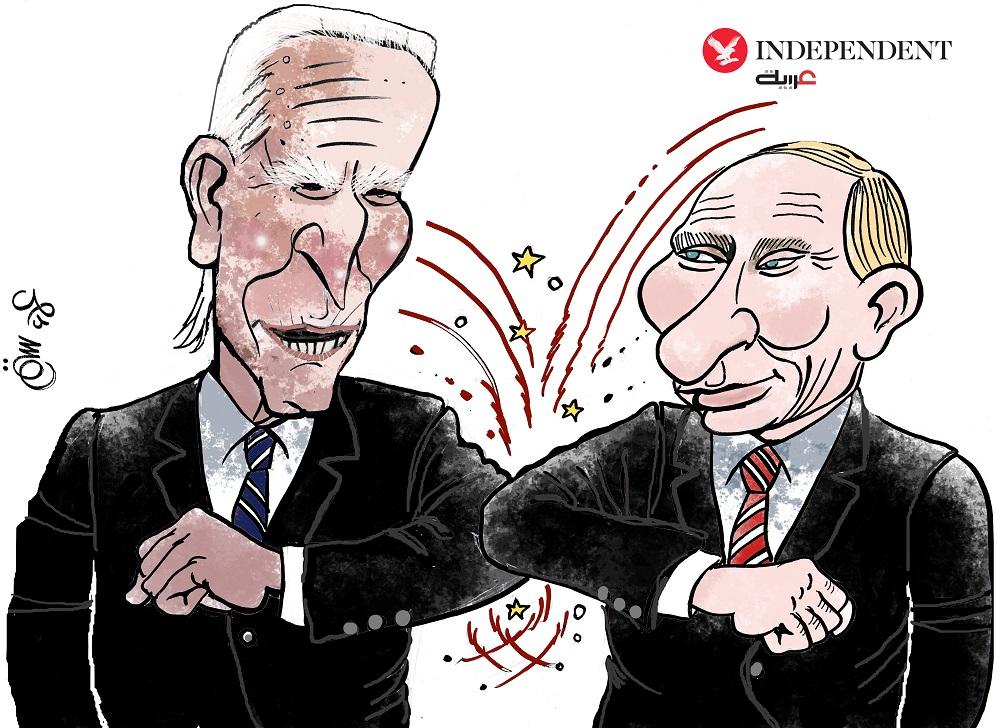 putin and Biden.jpg