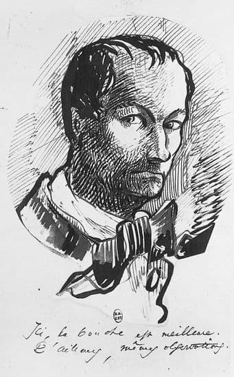 -Charles_Baudelaire_autoportrait.jpg