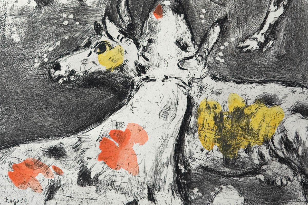 Chagall-Fables-Wolf.jpg