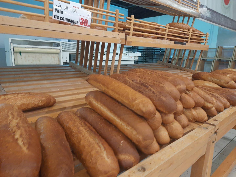 تعتبر_مادة_الخبز_من_المواد_الاستهلاكية_المقدسة_لدى_الجزائريين-_اندبن.jpg