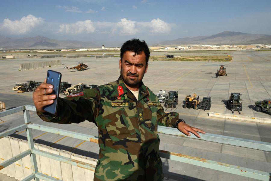 AFGHAN ARMY AFP.jpg