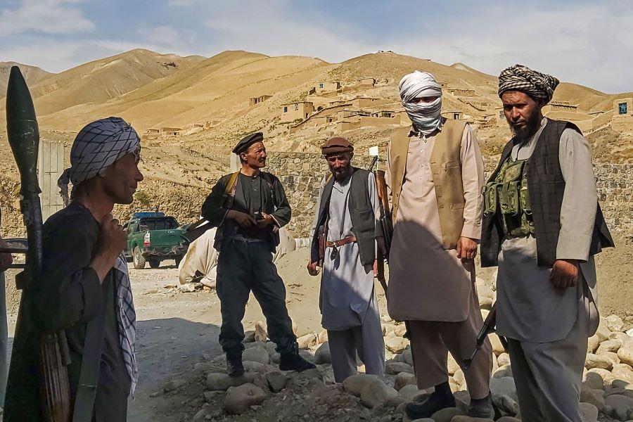 FIGHTING TALIBAN AFP.jpg