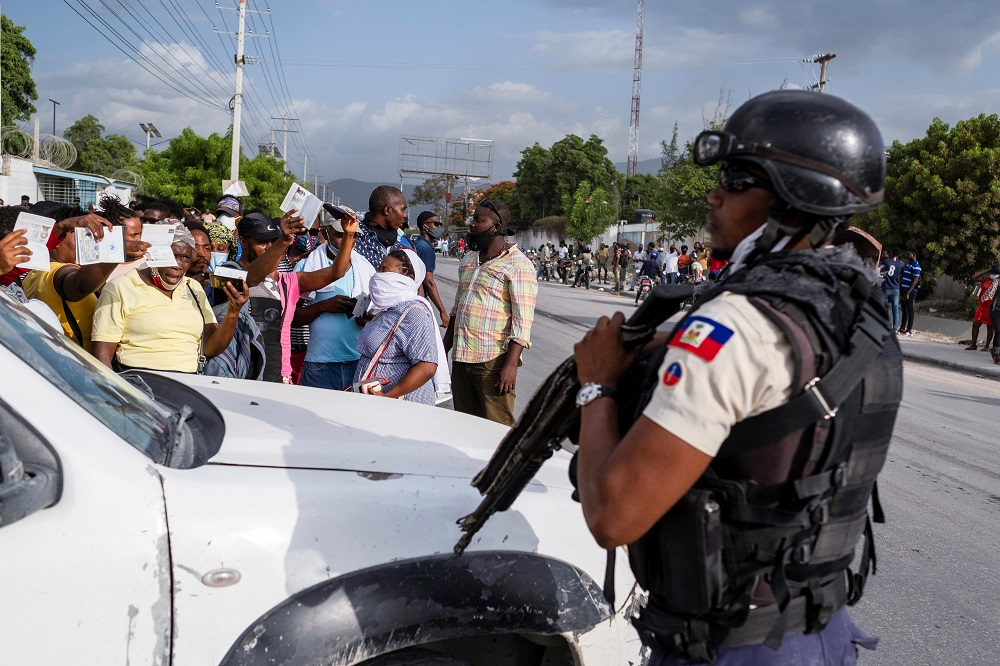 17622574858553886 Haiti reuters.JPG