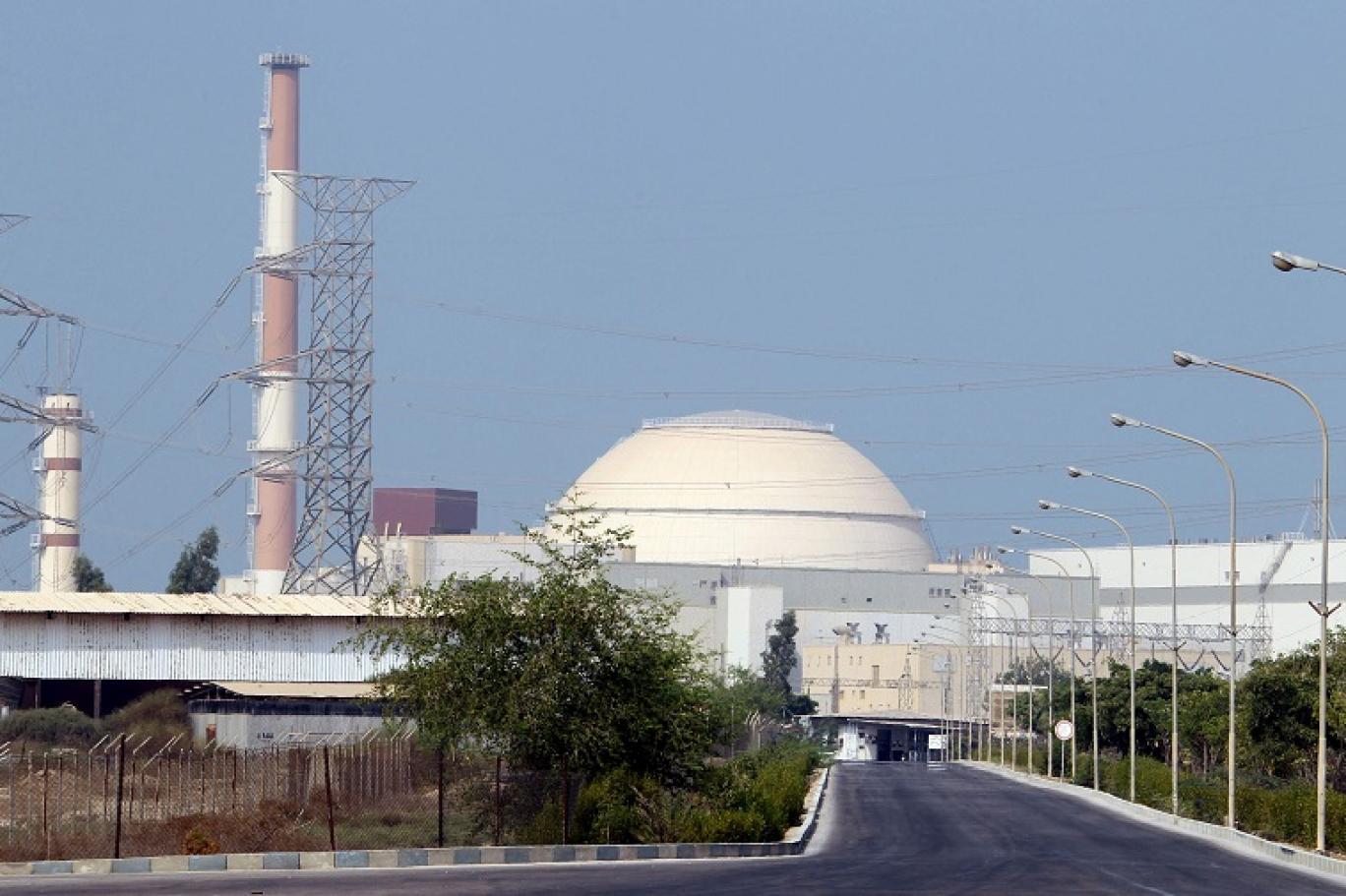 390186-2138984988 محطة بوشهر النووية جنوب طهران (أ ف ب).jpg