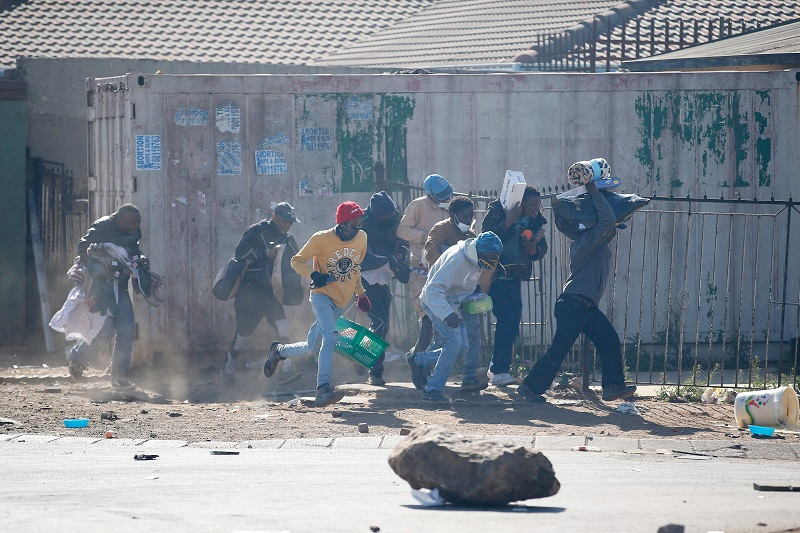 South Africa afp.jpg