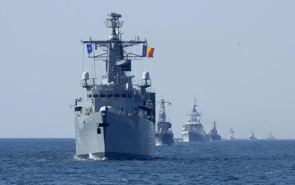 سفن_الناتو_خلال_مناورات__سي_بريز__في_البحر_الأسود_(أ_ب).jpg