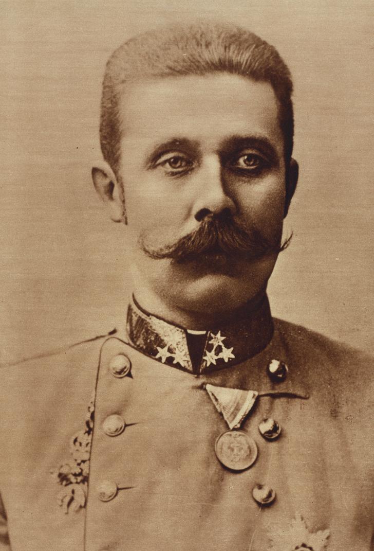 Assassination of Archduke Franz Ferdinand.png