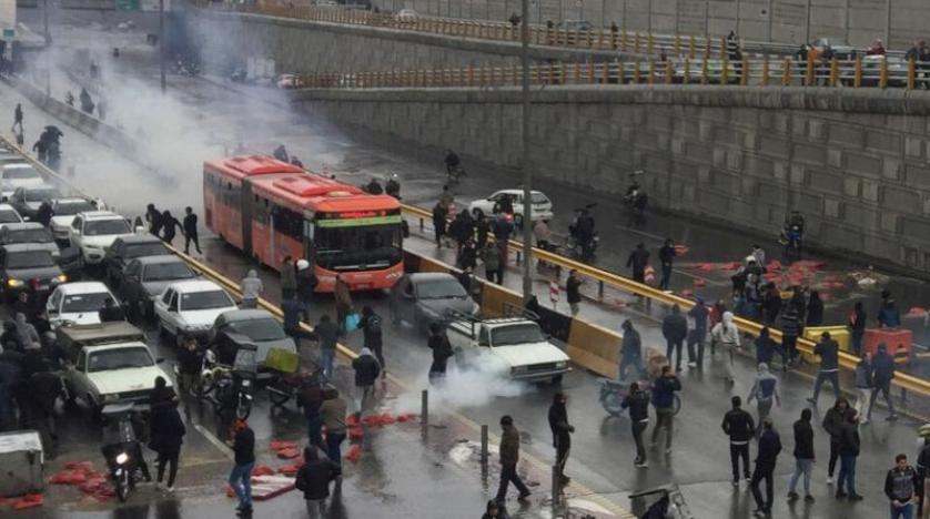 احتجاجات إيران رويترز 1.jpg