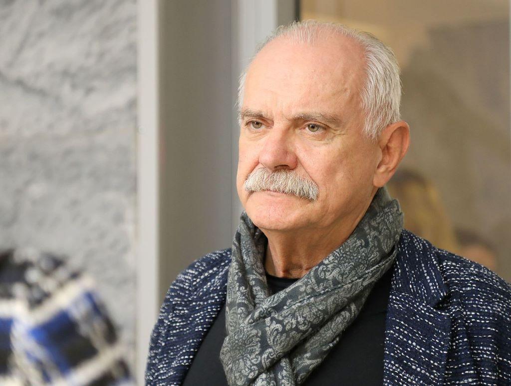 Nikita_Mikhalkov.jpg