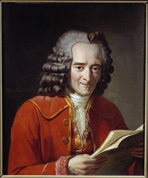 -Voltaire-lisant.jpg