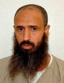 07334371338007417 Abdullatif Nasser at the Guantanamo ap 1.jpg