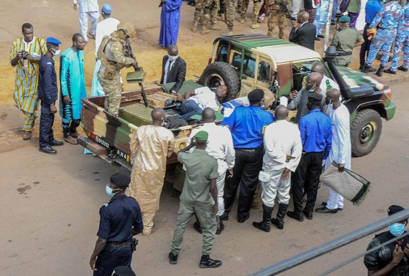 mali president attack afp.jpg