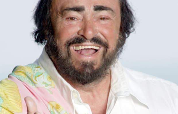 luciano-pavarotti-9435296-1-402.jpg