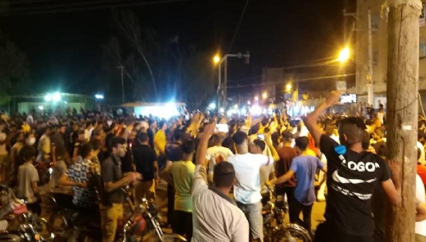 احتجاجات الهواز-صورة.png
