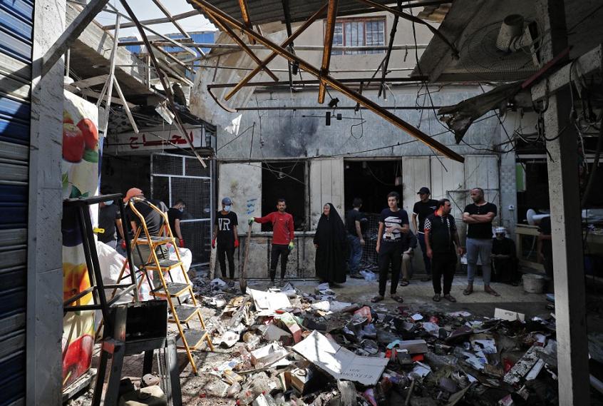 تفجير بغداد-ملف.png