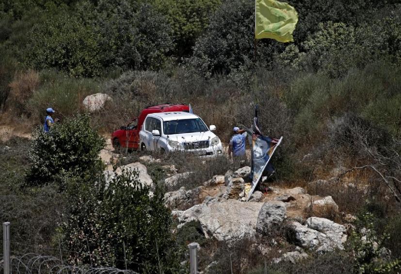 صاروخان من لبنان-ملف.png