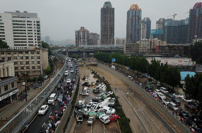 فيضانات الصين-ملف.png