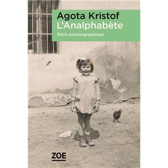 L-Analphabete-Recit-autobiographique.jpg